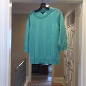 J Crew merino wool lightweight sweater (hl)